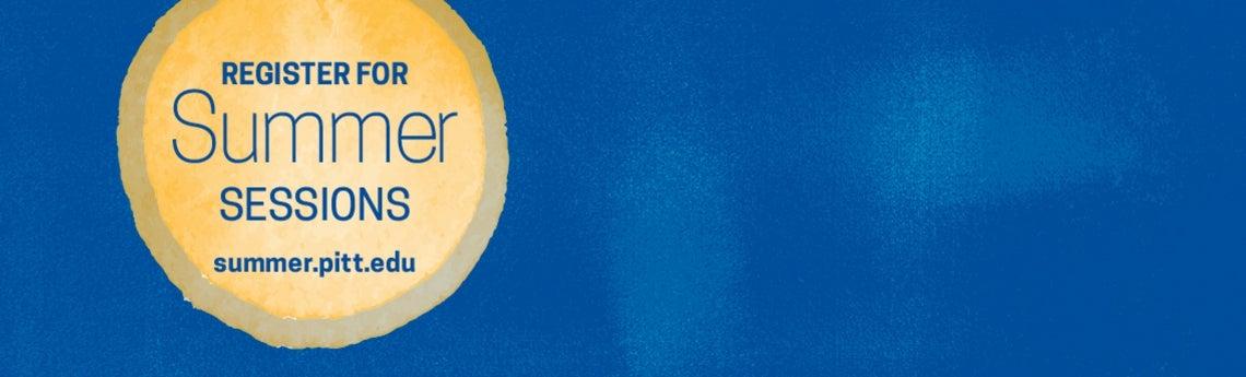 Summer Sessions logo
